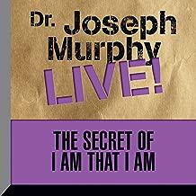 joseph murphy i am