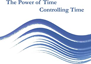 Power of Time: Controlling Time