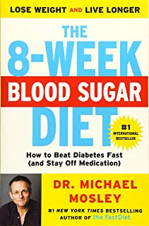 Best smart blood sugar diet Reviews