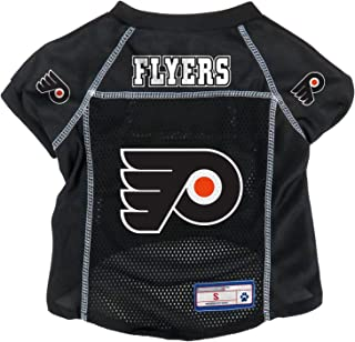 Best flyers dog sweater Reviews