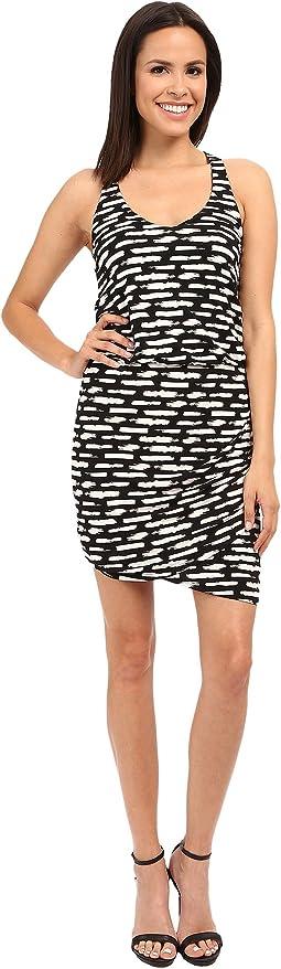 Braelynn Dress