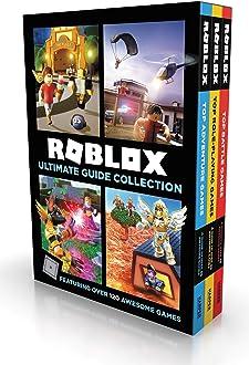 Itsfunneh Games Not Roblox Roblox Dinosaur Simulator Amazon Com Roblox Roblox