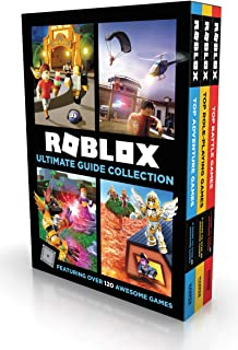 Top Adventure Game Roblox