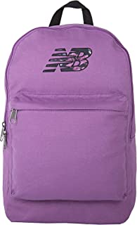 New Balance Women's Capsule Lifestyle Backpack
