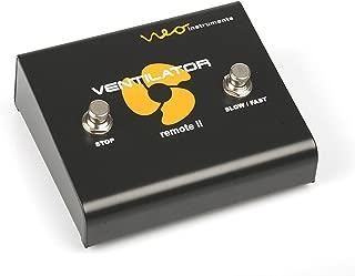 Neo Instruments Ventilator Remote