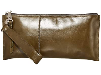 Hobo Vida (Mistletoe) Clutch Handbags