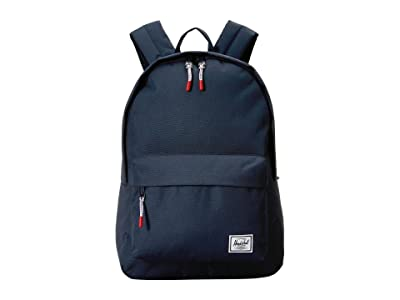 Herschel Supply Co. Classic (Navy) Backpack Bags