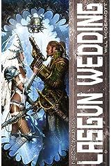 Lasgun Wedding (Necromunda) Kindle Edition