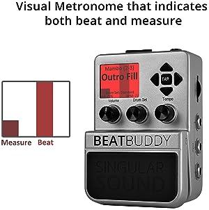 Explore drum machines for recording | Amazon.com