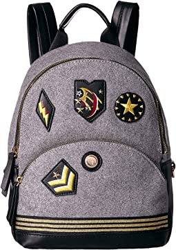 Taren Backpack
