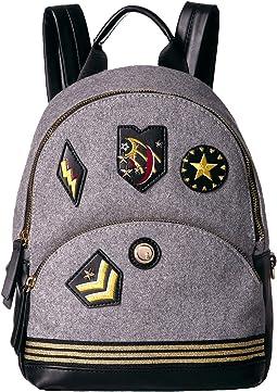 Taren Backpack