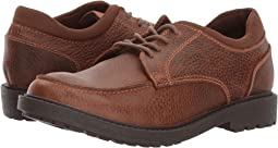 Kenneth Cole Reaction Kids - Strada Neocap (Little Kid/Big Kid)