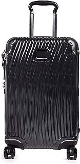 [トゥミ] スーツケース 公式 正規品 TUMI Latitude インターナショナル・キャリーオン 機内持ち込み可 保証付 35L