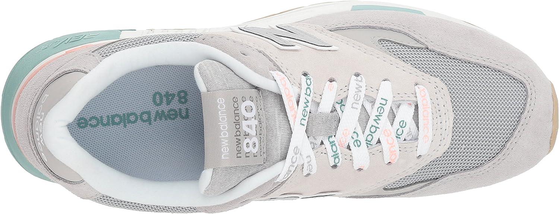 Amazon.com | New Balance Women's Wl840v1 | Road Running