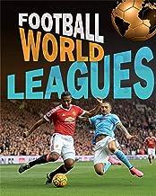 Nixon, J: Football World: Leagues