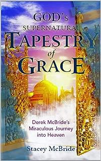Best tapestry international ministry Reviews