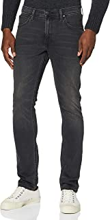 Lee Men's Luke Jeans