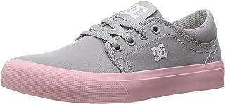 DC Shoes Trase Tx Sneaker Ragazzo