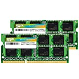 512MB PC133 144 pin SDRAM SODIMM Memory for Brother Printer MFC-9450CDN MFC-9840CDW PARTS-QUICK