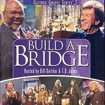 Can't Nobody Do Me Like Jesus (Build A Bridge Version)