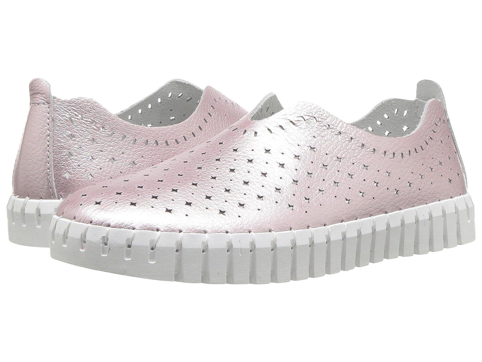 bernie mev. Kids Twk79 (Little Kid/Big Kid)Atmospheric grades have affordable shoes