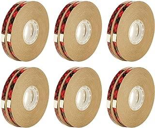 3m scotch advanced tape glider