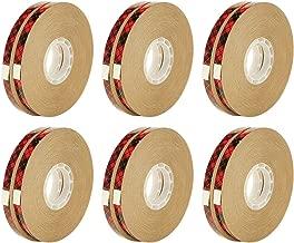 Scotch 085-R ATG Advanced Tape Glider Refill Rolls, 1/4-Inch by 36-Yard, 2-Rolls/Box, 2-PACK
