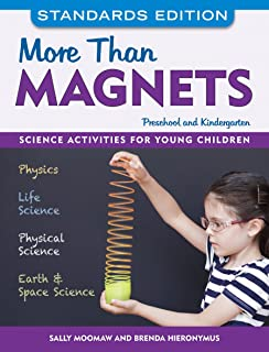 Best more than magnets Reviews