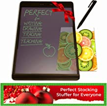 boogie board for writing