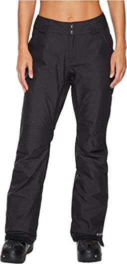 Columbia - Storm Slope Pants