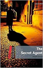 The Secret Agent Illustrated (English Edition)