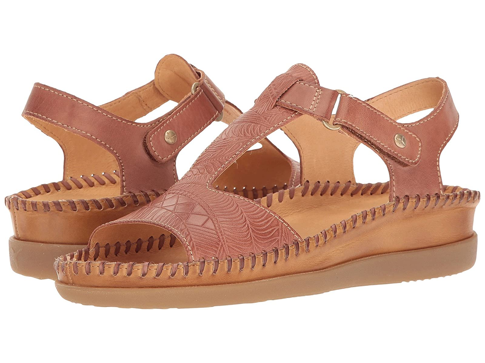 Pikolinos Cadaques W8K-0829Cheap and distinctive eye-catching shoes