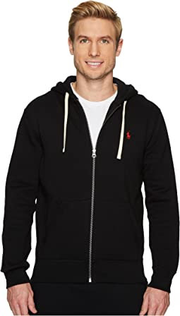 Polo SweatshirtsFree Hoodiesamp; Shipping Men's Lauren Ralph wOnk8P0