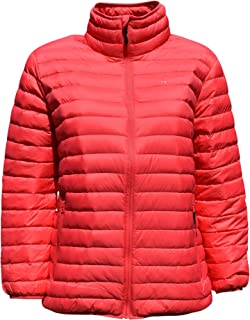 68c1e9d8c7f Amazon.com  Oranges - Down Jackets   Parkas   Coats
