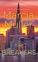 Best marcia muller books in order Reviews