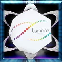 life pharm laminine