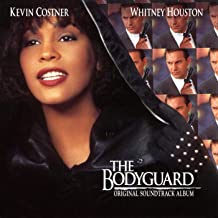 Best whitney houston songs bodyguard soundtrack Reviews