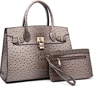 luxury crocodile handbags