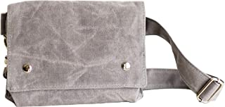 stylish hip bag