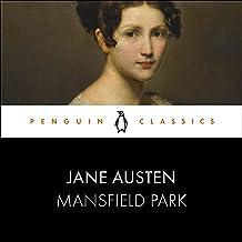 Mansfield Park: Penguin Classics