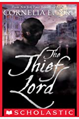 The Thief Lord Kindle Edition