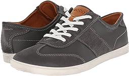 Collin Retro Sneaker