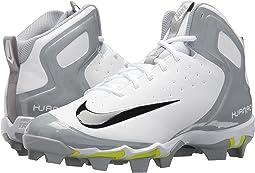 Nike - Alpha Huarache Keystone Mid