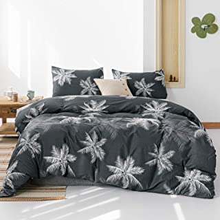 Best palm leaf cover Reviews
