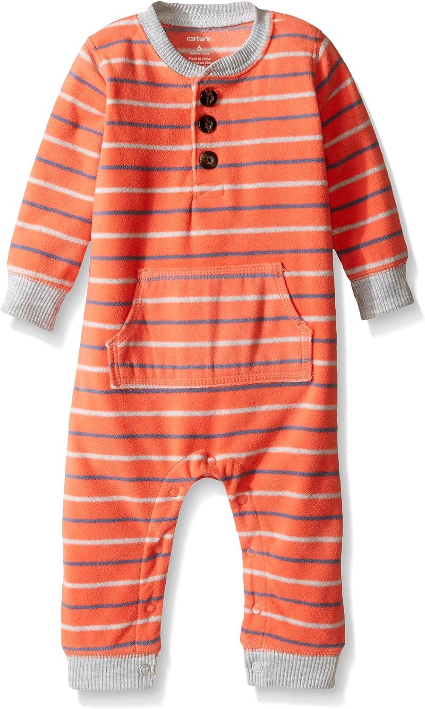 Carter's Baby Boys' 1 Pc 118g661