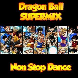 Dragon Ball GT (Pt. 1)