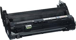 Best Ricoh 407324 SP4500 Drum Unit Review