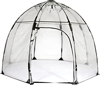 Best dome house greenhouse Reviews