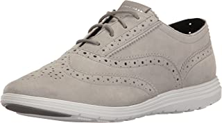 Cole Haan Women's Grand Tour