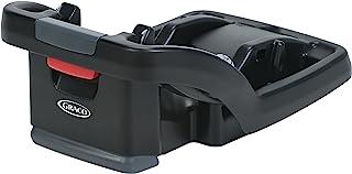 Best Graco SnugRide SnugLock Infant Car Seat Base, Black Review